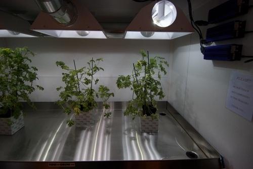 mobile-hydroponics-trailer-002